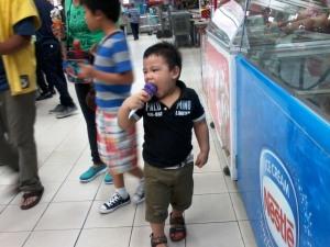 ice cream_nathaniel