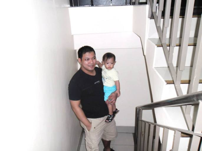 sixthings_fatherhood_nathaniel