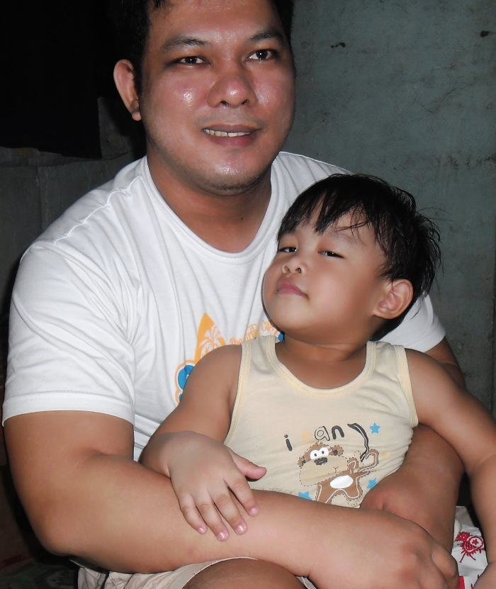 Fatherhood_gift
