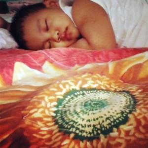 healthy_sleep_patterns