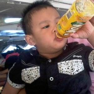 nathaniel_drinks