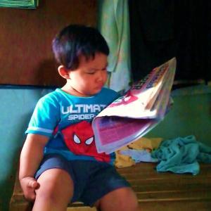 nathaniel_reading