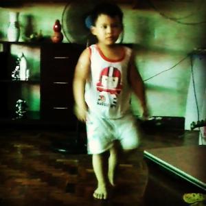 Fitness_Nathaniel