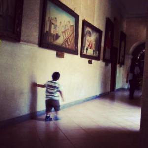 Nathaniel_angel