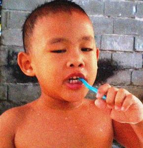 toothbrush03