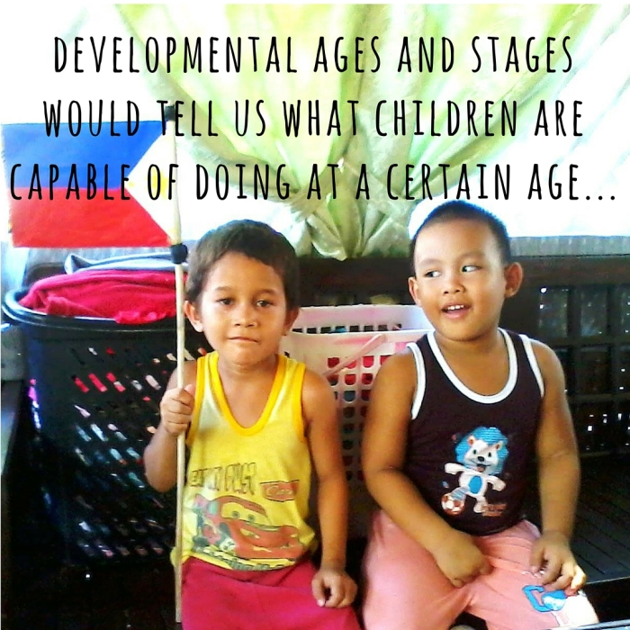 developmental ages and stages would tell us what children are capable of doing at a certain age.jpg