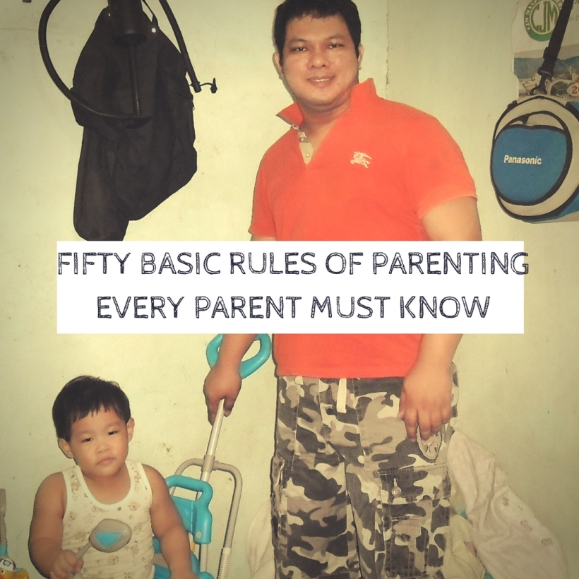 Fift_rules_parenting