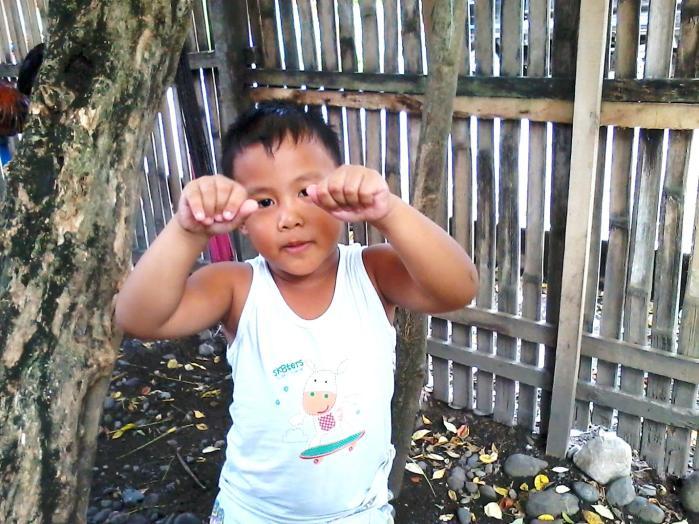 my-boy03